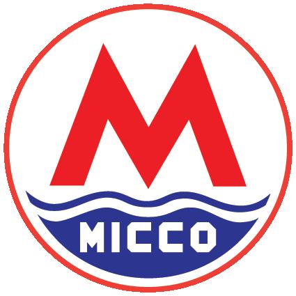 MICCO NAM BỘ, CÔNG TY TNHH MTV CÔNG NGHIỆP HÓA CHẤT MỎ NAM BỘ-MICCO,TỔNG CÔNG TY CÔNG NGHIỆP HÓA CHẤT MỎ VINACOMIN